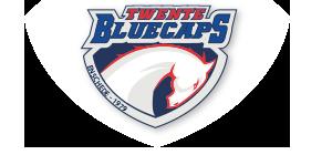 Twente Blue Caps