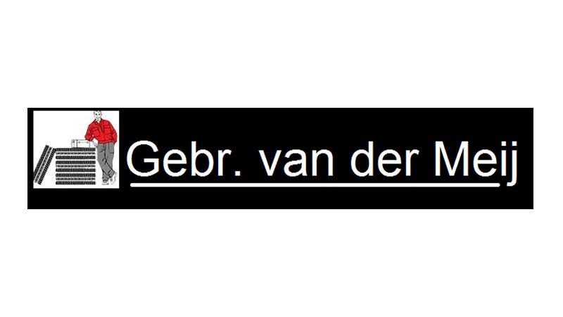 Gebr. van der Meij