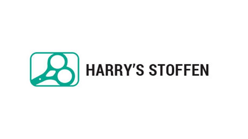 Harry's Stoffen