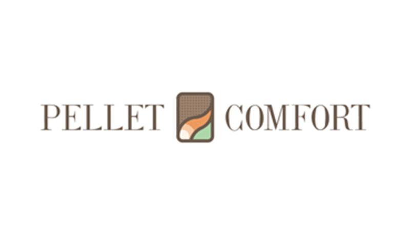 Pellet Comfort