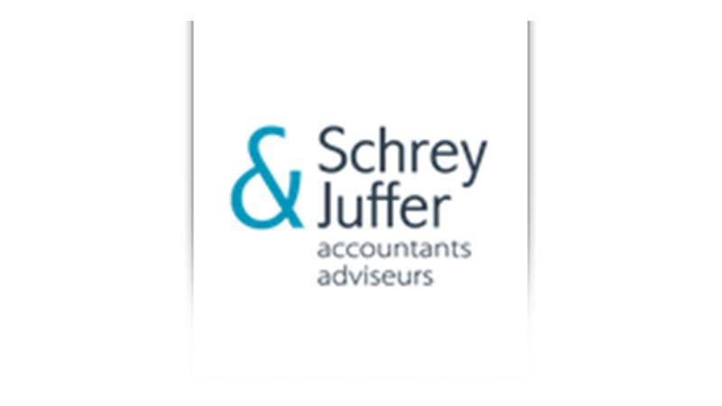 Schrey & Juffer