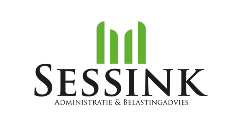 Logo Sessink