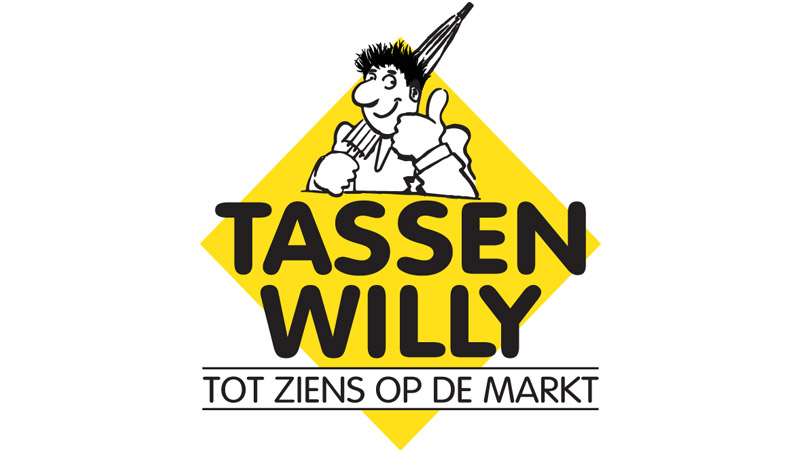 Tassen Willy