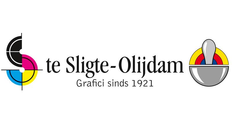 Te Sligte-Olijdam