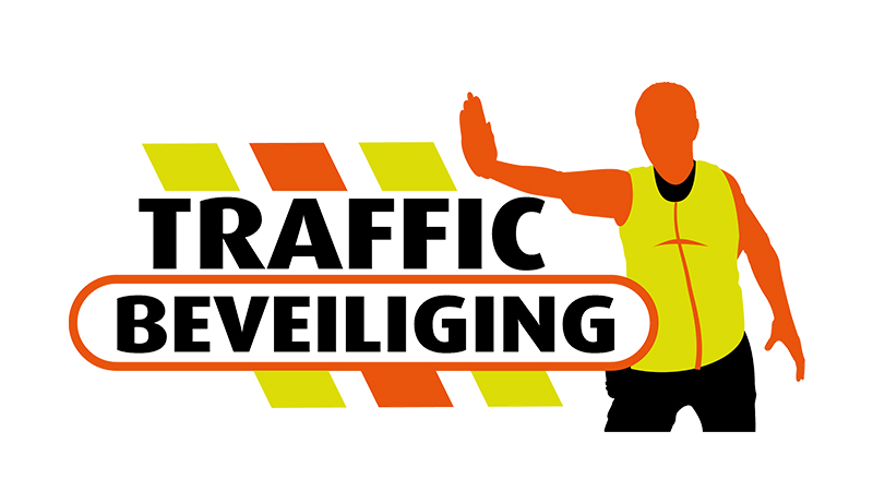 Logo Traffic Beveiliging