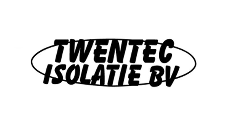 Twentec Isolatie BV