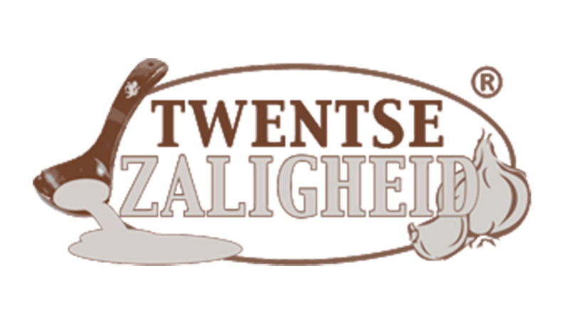 Twentse Zaligheid
