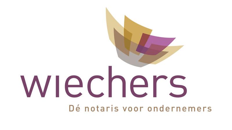 Wiechers