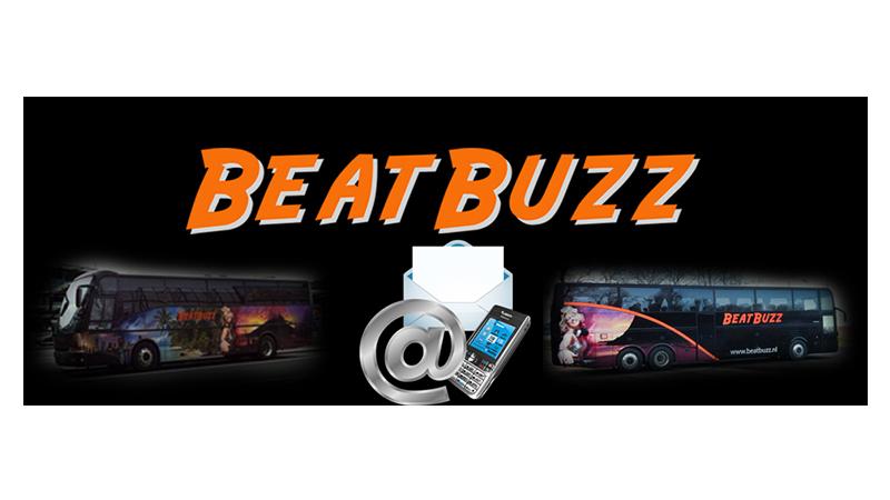 BeatBuzz