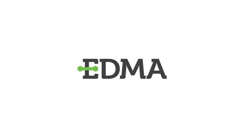 Logo EDMA Adviseur