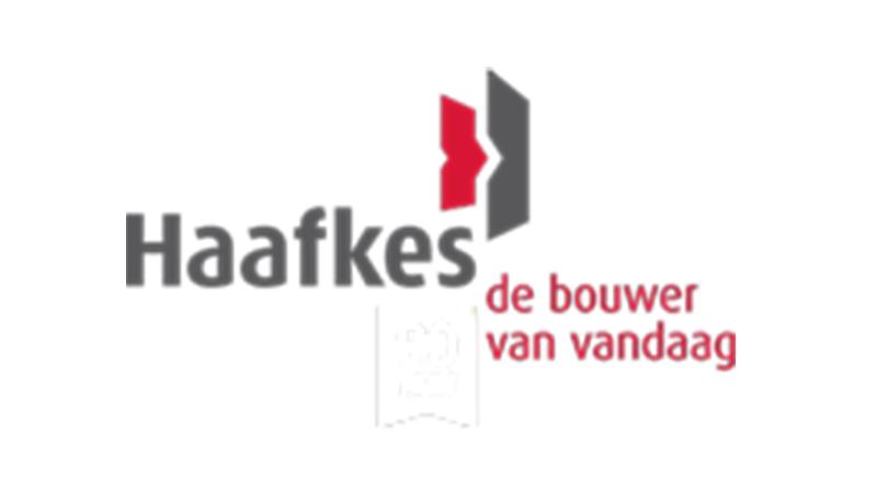 Haafkes