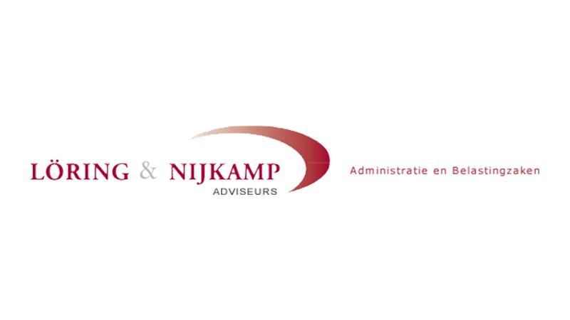 Loring & Nijkamp