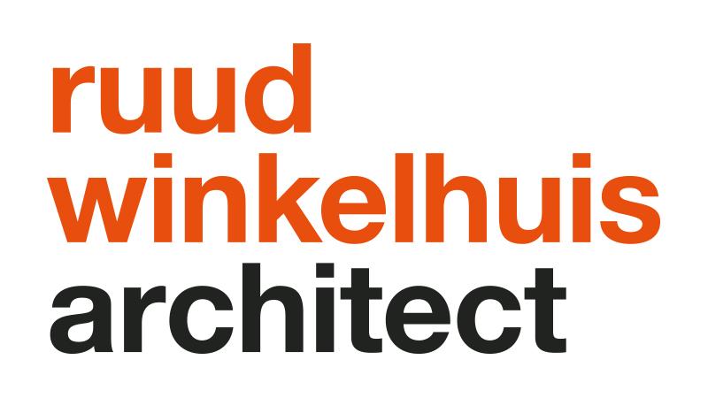 Ruud Winkelhuis Architect