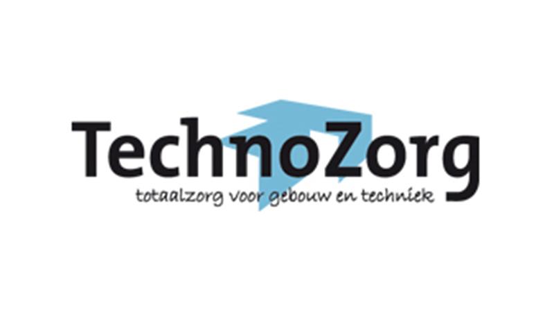 TechnoZorg