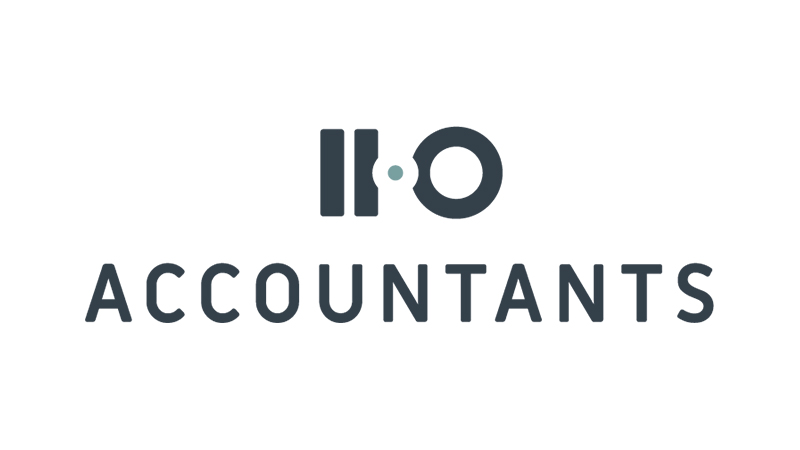 Logo 2.0 Accountants