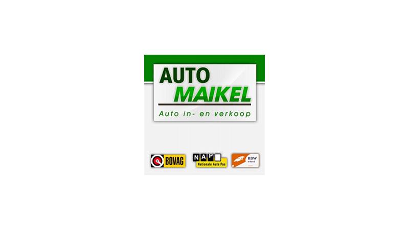 Auto Maikel