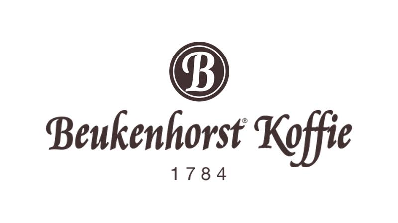 Beukenhorst Koffie