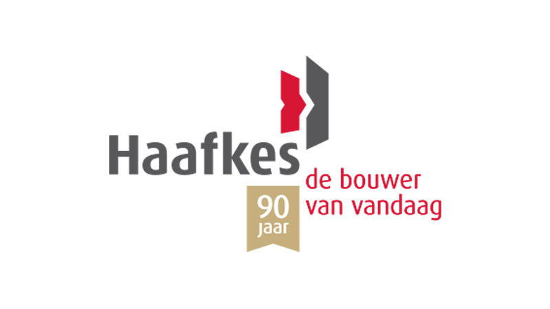 Logo Haafkes