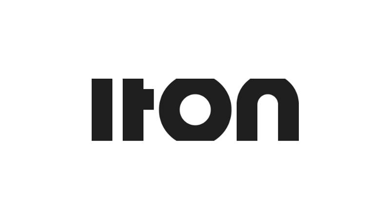 Logo Iton