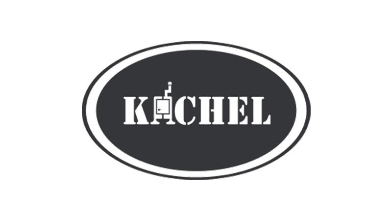 Logo Brasserie Kachel