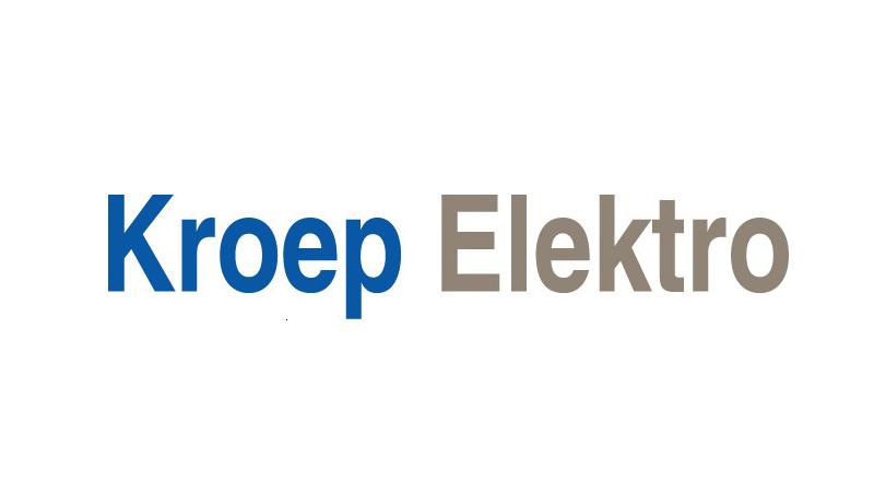 Kroep Elektro