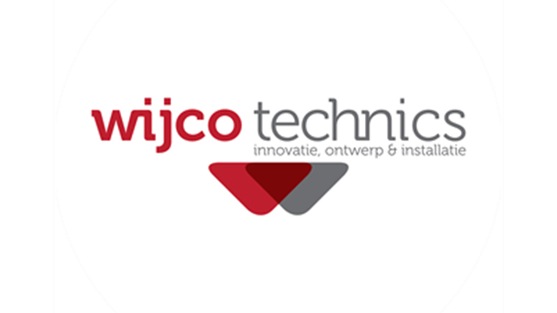 Wijco Technics