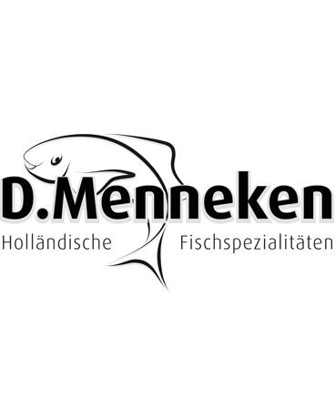 D. Menneken