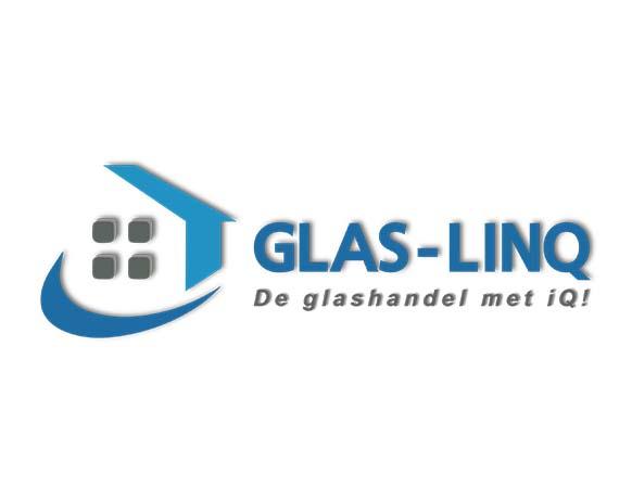 Logo Glas Linq