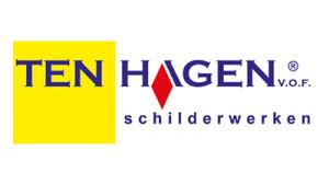 Logo Ten Hagen
