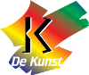 Logo De kunst