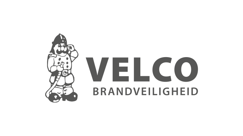Logo Velco