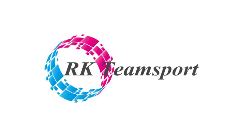 Logo RK Teamsport
