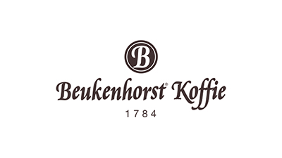 Logo Beukenhorst Koffie