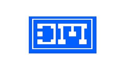 Logo Delta Mask B.V.