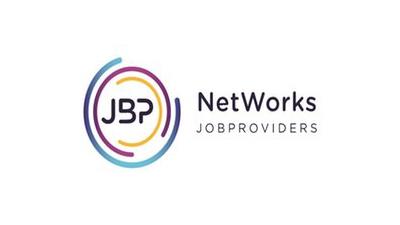 Logo JBP Networks