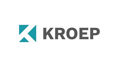 Logo Kroep Techniek
