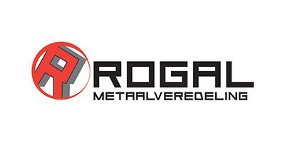 Logo Rogal
