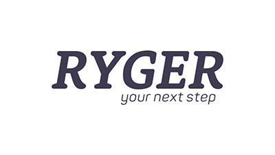 Logo Ryger