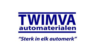 Logo Twimva