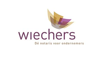 Logo Wiechers