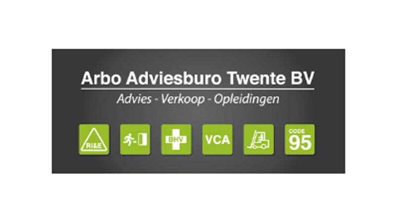 Arbo Adviesburo Twente