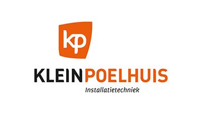 Logo Klein Poelhuis