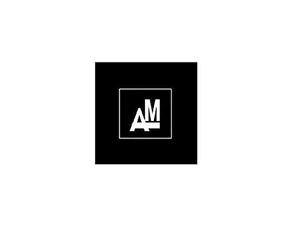 Logo Alt Metall