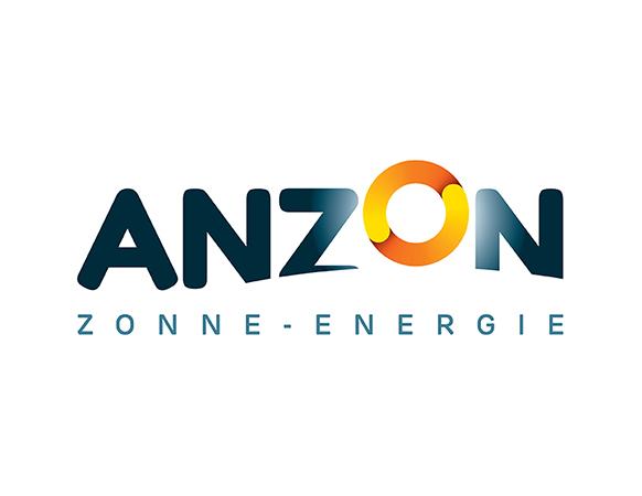 Logo Anzon