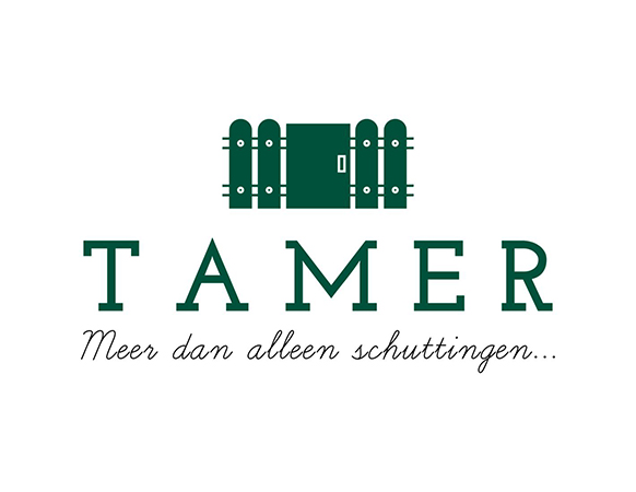 Logo Tamer Schuttingen